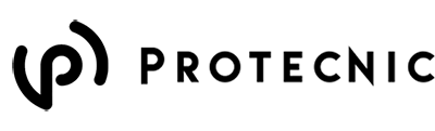 Protecnic Logo